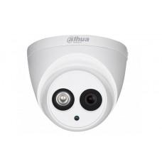 Camera DAHUA - HAC-HDW1100EMP-A