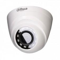 Camera  DAHUA - HAC-HDW1200RP-S3