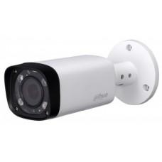 Camera DAHUA - HAC-HFW1100RP-VF-IRE6