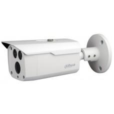 Camera DAHUA - HAC-HFW1200DP-S4