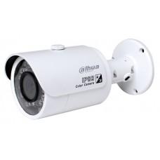 Camera DAHUA - HAC-HFW1200SP-S4