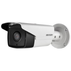Camera HIKvision - TVI - DS-2CE16C0T-IT3