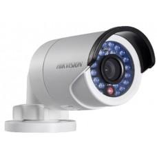 Camera HIKvision - TVI - DS-2CE16D0T-IRP