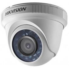 Camera HIKvision - TVI - DS-2CE56D0T-IRP