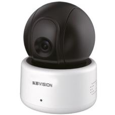 Camera IP KBVISION - KX-H10PWN