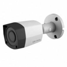 camera KB-1001C