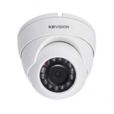 camera KB-1002CS