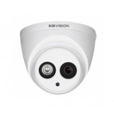 camera KB-2004C