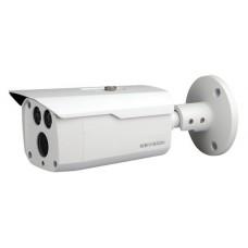 Camera KB-MV203T4