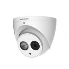 Camera KB-MV204DA