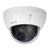 Camera Speed dome IP - KB-MV207ISP