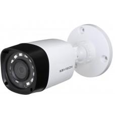 camera KB-MV2K1T4
