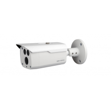 camera KB-1303C