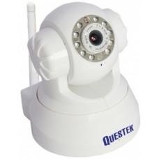 Camera Questeck QTC-905W