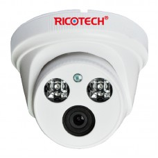 Camera  Ricotech RT-D213AHD
