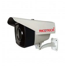 CAMERA RICOTECH RT - T614AHD