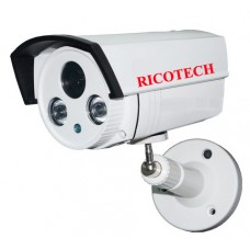 CAMERA RICOTECH RT - T512 AHD