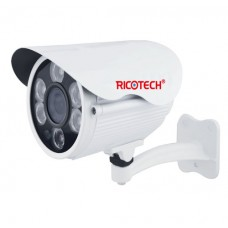 Camera RICOTECH RT-T620AHD