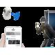 Lắp đặt camera chống trộm giá rẻ nhất TPHCM