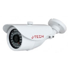 Camera J-TECH JT-525HD