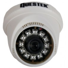 Camera Questeck QTX-4160CVI