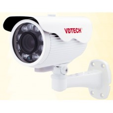 Camera IP VDTECH VDT-333ZHSDI 1.3