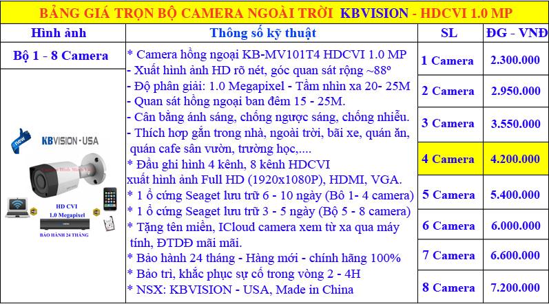 bang-gia-1-8-camera-kbvision-1m-ngoai-troi