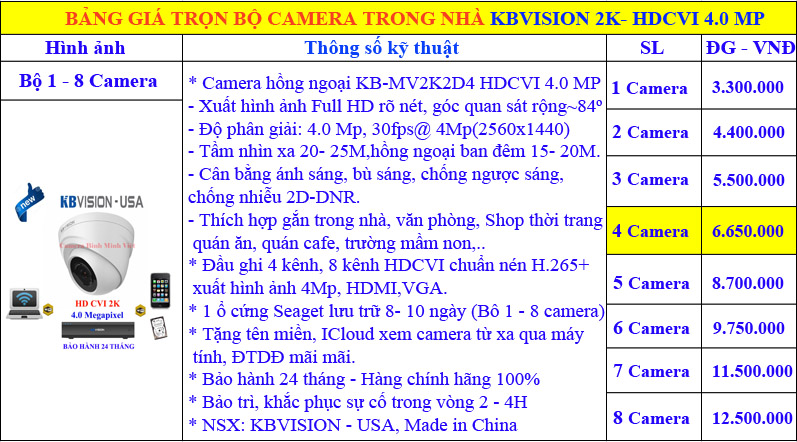 bang-gia-camera-kb-mv2k2d4