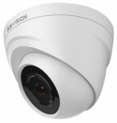 camera-kbvision-kb-mv202d4