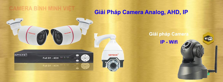 giai-phap-lap-dat-camera-ip